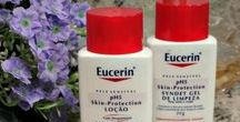 Eucerin Beauty Products / Wide range of Eucerin beauty products in our outlets in UAE. Shop Now!