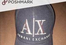Armani Exchange / Amerikadan kolay alışveriş! Amerikadan gönder, kargo ile 3 günde evinize teslim edelim. https://www.amerikadansiparis.com/ #amerikadansiparis #amerikadaniste