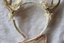 accessories | fantasy