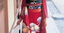 clothing | japanese/inspired