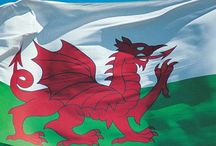 Welsh Pictures / Welsh Pictures, Wales