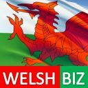 Welsh Business Logos / Business Logos of some Welsh Businesses