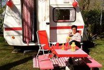 Kamperen / Op camping Wedderbergen is kamperen een waar feest voor jong en oud. Gezinnen met (tiener) kinderen komen hier helemaal aan hun trekken. Maar ook de rustzoeker vind hier zijn/haar ideale kampeerplaats, evenals de actieve- en sportieve kampeerder.