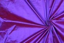 purple - lilac - violet / elegance