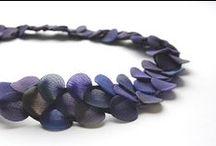 Yoko Izawa -Acrylic Jewellery Workshop 2011 / 3 days Workshop with Yoko Izawa @Craftit.