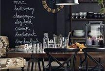 Kitchen@home
