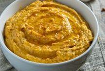 Hummus Nation