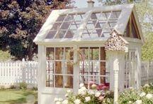 Casa sull albero / Realizzata tutta in legno, non solo è bellissima ma è anche ok per l ambiente!!