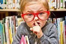 schoolthema: technisch lezen