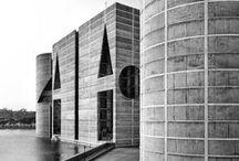 archtecture // facades