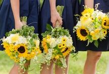 Bouquets / Beautiful Bouquets... the beauty of nature!