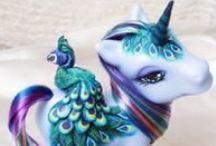 My Little Pony ~ ☆★☆