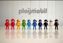 Playmobil ◆