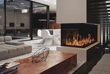 House Style / Interior ~ Exterior Home Design