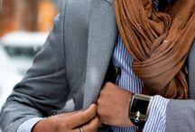 f..men / Men's Fashion