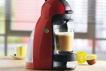 john lewis coffee shoot