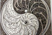 Art Round picture