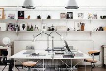 Home bookshelf