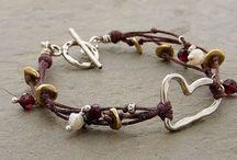 Crafts Jewelery
