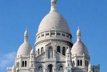 Paris Paris♥♡♥