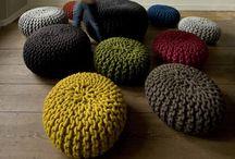 Crafts Wool