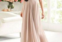 Όμορφα ρούχα