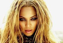 STYLE: Beyonce...Flawless DVA / Fashion inspired by looks from Beyonce.... / by Deshawn Coleman