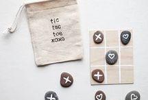 DIY mit Kindern {DIY with kids} / So viele schöne Ideen zum selber machen mit meinen Kindern - happy crafting!  {A pin board full of funny and creative ideas to make with my kids!}