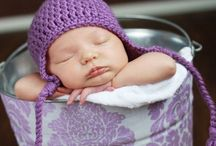 Purple Fashion 2: Kids and Men / Purple Fashion and accessories for babies, kids and men. / by Christine Rothenbush