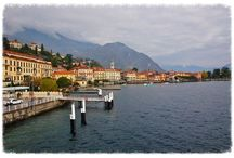 Lazin' by Lake Como / http://sightseeingshoes.blogspot.co.uk/2015/09/lazin-by-lake-como.html