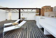 Bennàssar House / Single Family House in Portocolom (Mallorca)