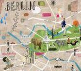 Reiselust Berlin