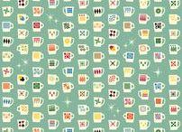 ☞ Cool Patterns ▩