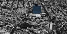 ☎ My City ♖