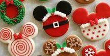 ❆ Christmas ❄