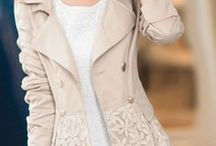 fashion-Jackets & Cardigans