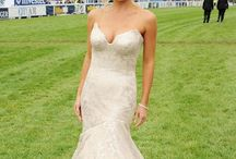 Weddings / Wedding Pictures News & Events for Brides