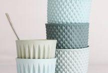 Keramikliebe {ceramics}