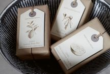 Crafts soap