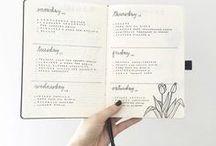 Journalliebe {journaling mood}