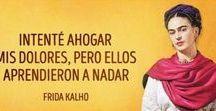 ️ ❃ Frida ❁