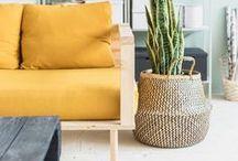 DIY Möbel {DIY furniture}