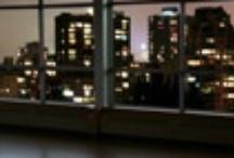 3M Window Film/Window Tint