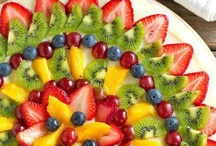 16 Food Creative   - Creatief eten