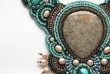 2 Jewelery - Juwelen