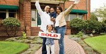 Real Estate 101 / Great advice for keeping up your home, listings in the Bryan College Station area and much, much more!