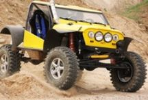 GRat / Do you want to build own off-road car? Ask for GRat2 Email: info@4xdrive.com Tel: 0048604266226 / 0048512291355