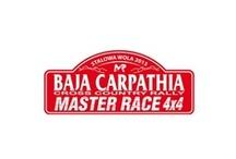 Baja Carpathia 2013