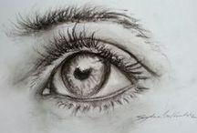 Drawing ✎