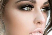Beauty / Hair ~ Make-up ~ Care ~ Tips